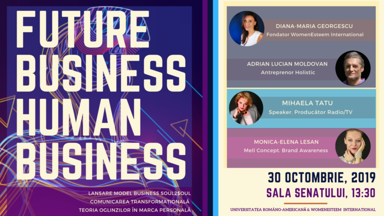 Copy of facebook cover event future business4