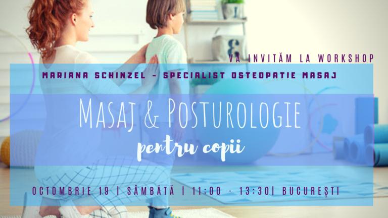 masaj si posturologie Facebook Event Cover (3)